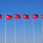Top Ten Travel Tips For Turkey