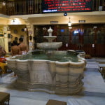 The Turkish Bath Experience
