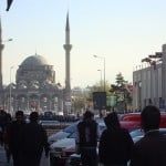 Kayseri : A City in Turkey Full of Glory
