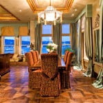 5 of Turkey's Most Expensive Hotels
