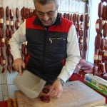 Photos From Kayseri