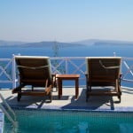 turkey luxury hotels