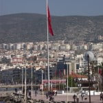 Kusadasi – Not Quite The Jewel Of Turkey