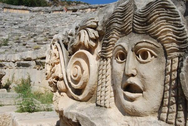 Lycian League