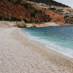 Kalkan : Solo Holidays in Turkey