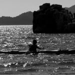 Sea Kayaking in Turkey : A Personal Challenge to Conquer