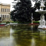 Dolmabahce Palace : Last Historic Days of the Ottoman Empire