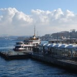 I Love Istanbul and Here Are Five Reasons Why