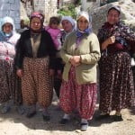Herakleia and The Hard-Core, Street Crew of Turkey