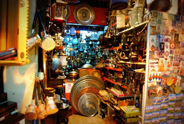 junk shop Junk shop translation french, english - french dictionary, meaning, see also 'junk',junk bond',junk dealer',junk food', example of use, definition, conjugation.