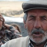 The Locals of Ani : Turkish Village Culture