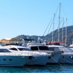 Göcek –Sophistication that is Not Part of My World