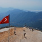 Traveling around Turkey on a Budget: Tips to Save Money