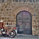 Midyat Old City : Churches and Culture in the Mardin Region