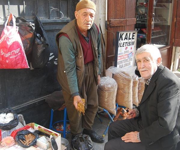 tobacco seller gaziantep