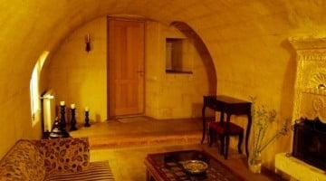 cave-hotel-cappadocia