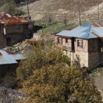 Exploring Kozalan Köyü : A Turkish Village in Beypazari