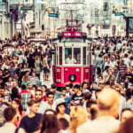 10 Things to Do on Istiklal Avenue in Istanbul