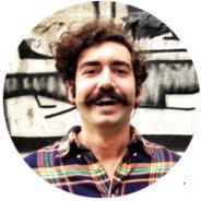 Erbil Sivaslioglu