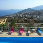 9 of the Best Things to Do in Kalkan