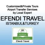 turkish-travel-blog-efendi-travel-logo