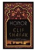 Honour Elif Safak