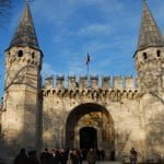 Your Guide to Attractions of the Sultanahmet District of Istanbul