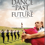 Dance the Past into the future