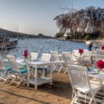 Reasons Why You Should Visit Bodrum