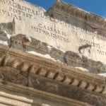 Ephesus –  Turkey's Greatest Ancient Ruins and City