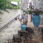 Painting holidays in Bodrum