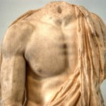 Aphrodisias : The Lost City of Sculptures