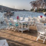 Going Local : 7 Holiday Resorts around Bodrum