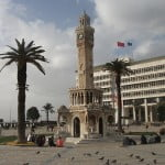 Izmir City: Misunderstood and Underrated