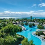 How Much? 4 Luxury Golfing Hotels in Belek