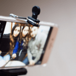 6 Selfie Stick Variations Every Traveler Needs Right Now
