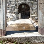 Iasos : The Forgotten City of Bodrum