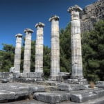 The Historical Treasures of Ancient Priene