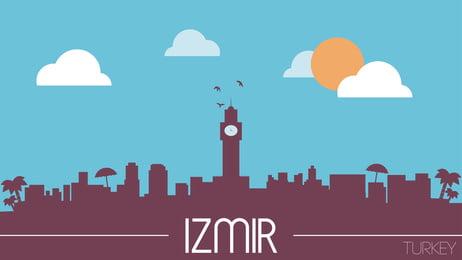 Izmir travel tips