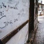 12 Things to do in Antalya