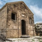 Secrets of Yüksek Monastery & Church