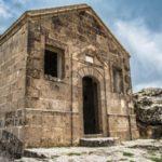 Secrets of Yüksek Monastery & Church