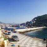 Things to Do in Kusadasi: Around the Port, Centre, & Close By