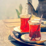 About Turkish Tea : The National Drink of Turkey