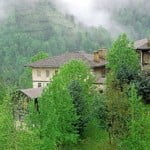 Rural_pontic_house