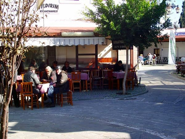 yalikavak Turkey Bodrum