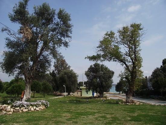 yesilkent
