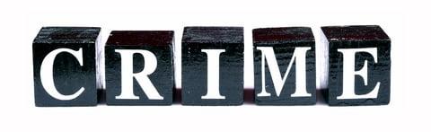 Crime in Turkey