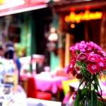 Cezayir Sokak Istanbul