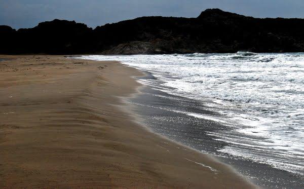 beach holiday destinations in Turkey